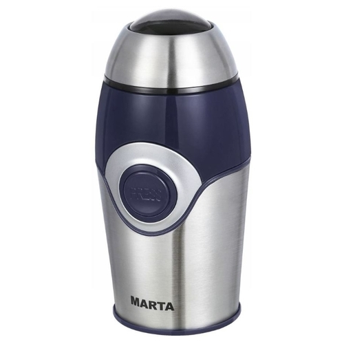 Кофемолка Marta MT-2169