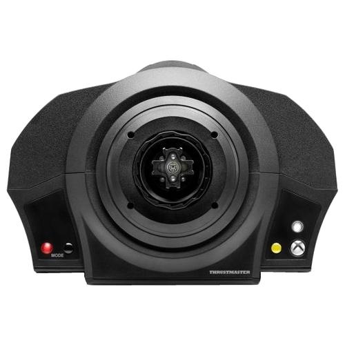 Комплектующие для руля Thrustmaster TX Racing Wheel Servo Base