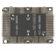 Кулер для процессора Supermicro SNK-P0068PSC