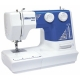 Швейная машина Minerva М230