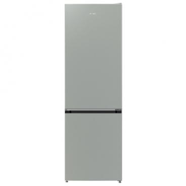 Холодильник Gorenje NRK 611 PS4