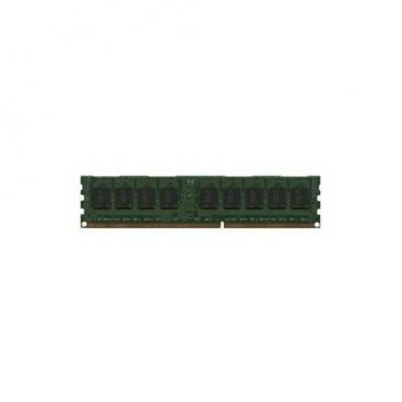 Оперативная память 4 ГБ 1 шт. Cisco UCS-MR-1X041RX-A