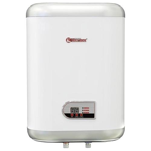 Накопительный электрический водонагреватель Thermex Flat Plus IF 30V