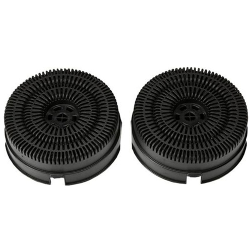 Фильтр угольный Elica CFC0038000 (CFC0141571)