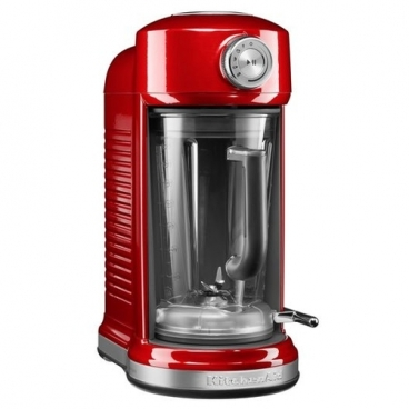 Стационарный блендер KitchenAid 5KSB5080