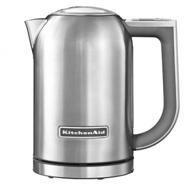 Чайник KitchenAid 5KEK1722