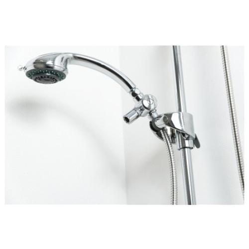 Переходник SoWash для соединения системы SoWash с душем