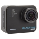 Экшн-камера BlackVue Bike SC300