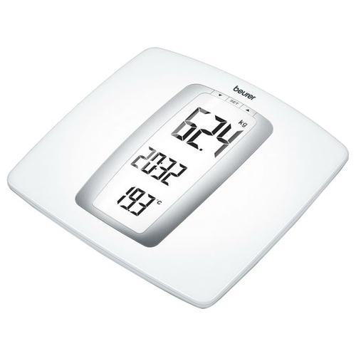 Весы Beurer PS 45 BMI