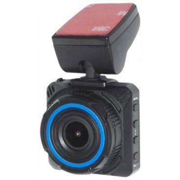 Видеорегистратор AutoExpert DVR-872