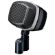 Микрофон AKG D12VR