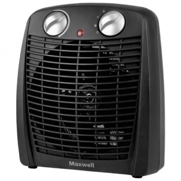 Тепловентилятор Maxwell MW-3455