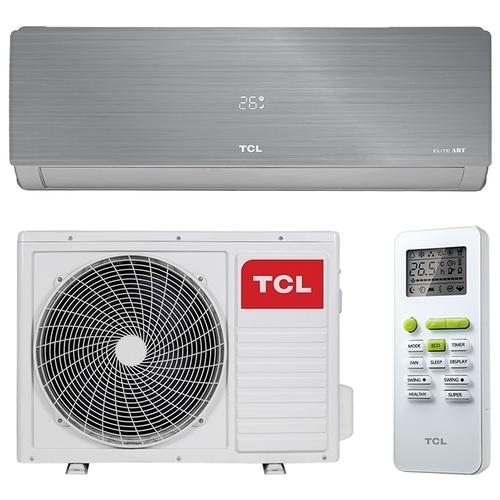 Настенная сплит-система TCL TAC-09HRA/ES