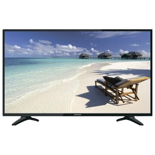 Телевизор Erisson 40FLE19T2