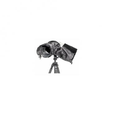 Чехол для фотокамеры JJC ONE RC-1