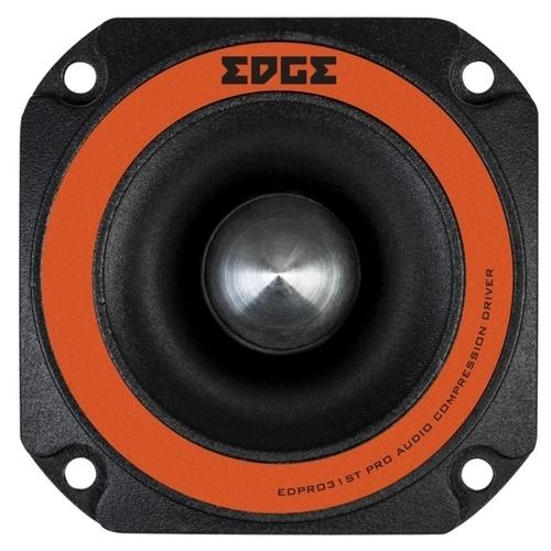 Автомобильная акустика EDGE EDPRO31ST-E7