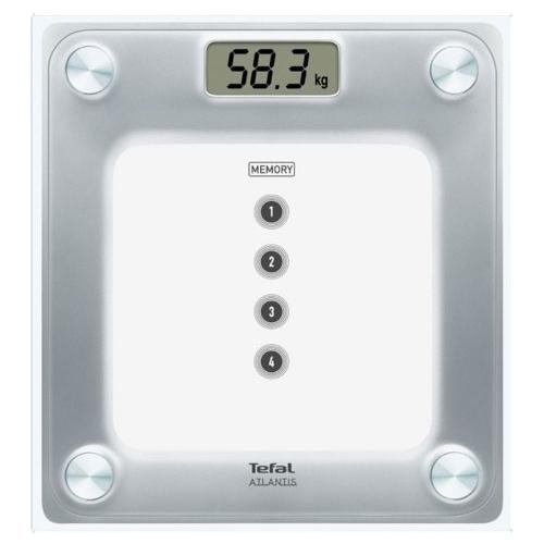 Весы Tefal PP3020