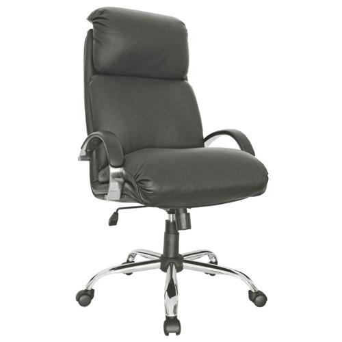 Компьютерное кресло Мирэй Групп Надир хром