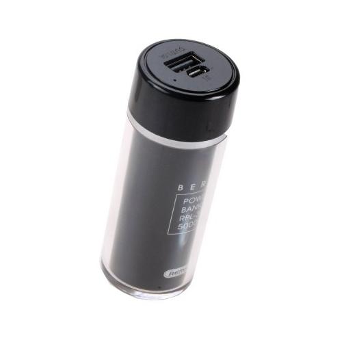 Аккумулятор Remax Beryl 5000mAh RPL-31