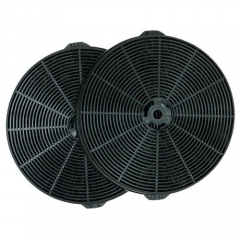 Фильтр угольный LEX L1