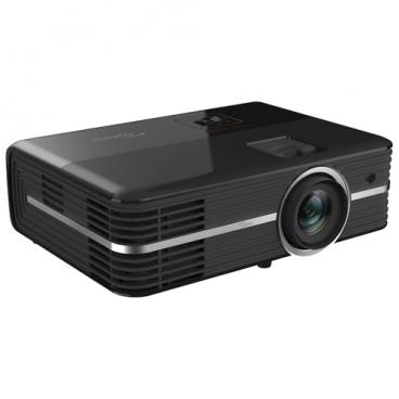 Проектор Optoma UHD350X