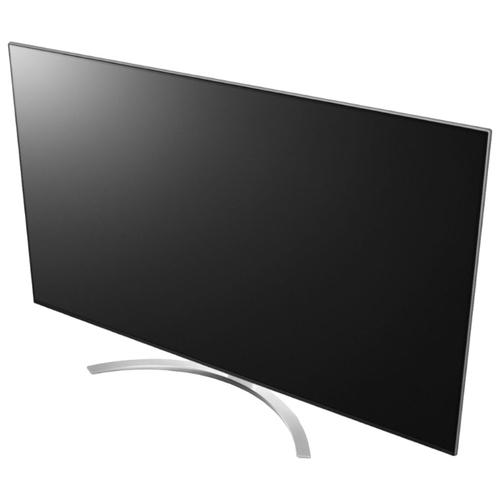 Телевизор NanoCell LG 75SM9900
