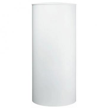 Накопительный косвенный водонагреватель Bosch WSTB 160C