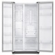 Холодильник Samsung RS-57 K4000WW