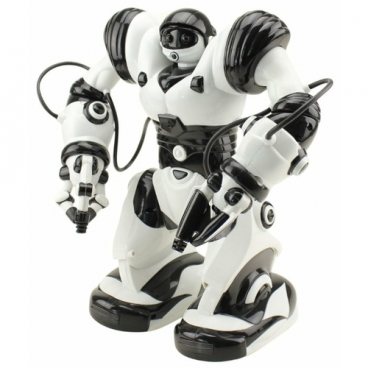 Робот Jia Qi Roboactor