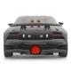 Легковой автомобиль Rastar Lamborghini Sesto (48200) 1:24