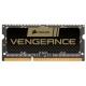 Оперативная память 4 ГБ 1 шт. Corsair CMSX4GX3M1A1600C9