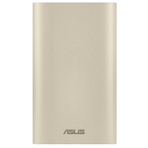 Аккумулятор ASUS ZenPower Duo ABTU011
