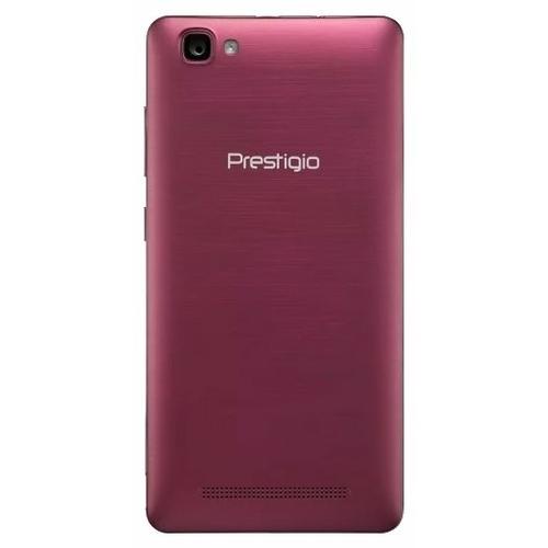 Смартфон Prestigio Grace P5