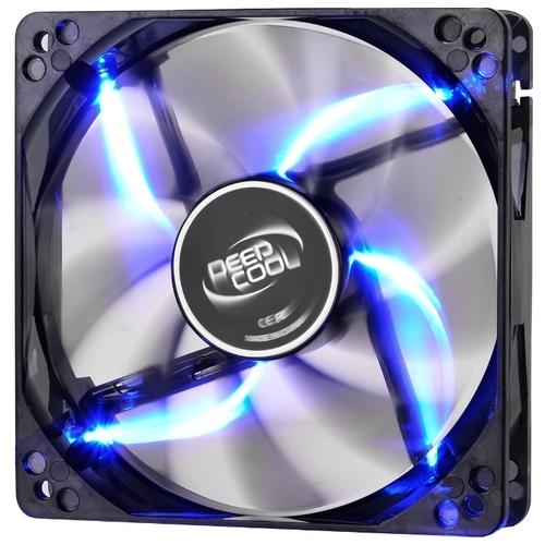 Система охлаждения для корпуса Deepcool WIND BLADE 120 B