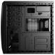 Компьютерный корпус AeroCool CS-1102 Black