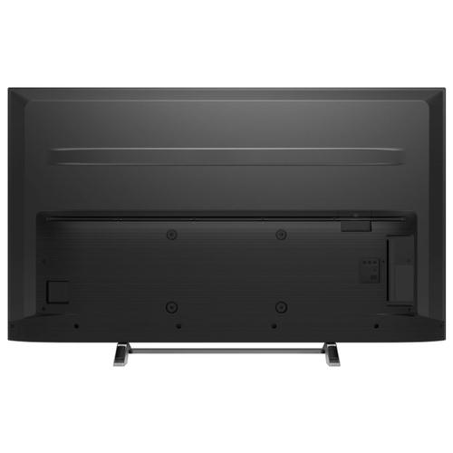 Телевизор Hisense H65B7500