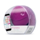 FOREO Смарт-щетка для чистки лица LUNA fofo (Purple)