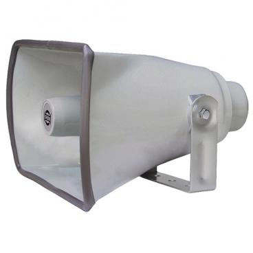 Акустическая система Show SC-1540