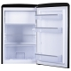 Холодильник Hansa FM1337.3BAA