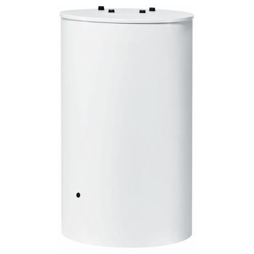 Накопительный косвенный водонагреватель Bosch WSTB 120O