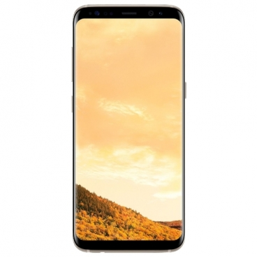 Смартфон Samsung Galaxy S8+ 128GB
