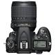 Фотоаппарат Nikon D7100 Kit
