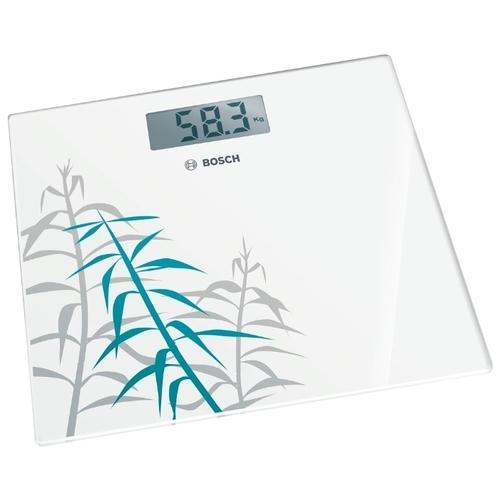 Весы Bosch PPW3303