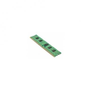 Оперативная память 8 ГБ 1 шт. Lenovo 4X70F28586