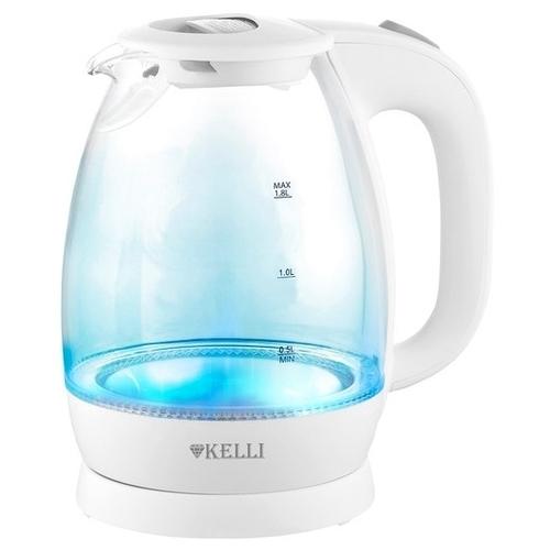 Чайник Kelli KL-1332