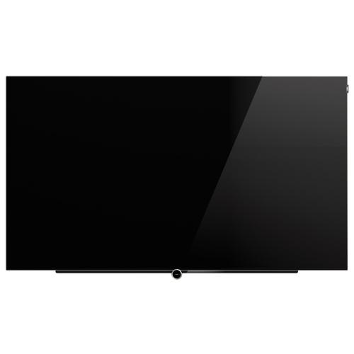 Телевизор OLED Loewe bild 5.55 oled