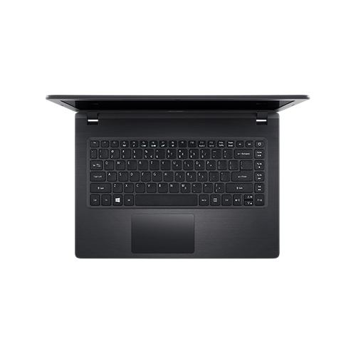 "Ноутбук Acer ASPIRE 3 (A315-21G-61D6) (AMD A6 9220e 1600 MHz/15.6""/1366x768/4GB/128GB SSD/DVD нет/AMD Radeon 520/Wi-Fi/Bluetooth/Linux)"