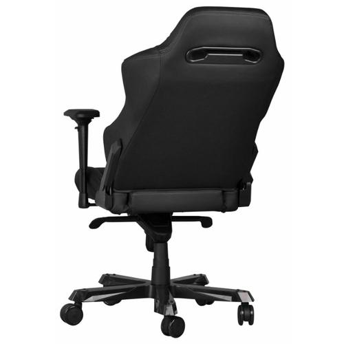 Компьютерное кресло DXRacer Iron OH/IS03 игровое