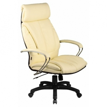 Компьютерное кресло Метта LK-13