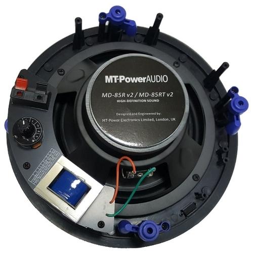 Акустическая система MT-Power MD-85RT v2